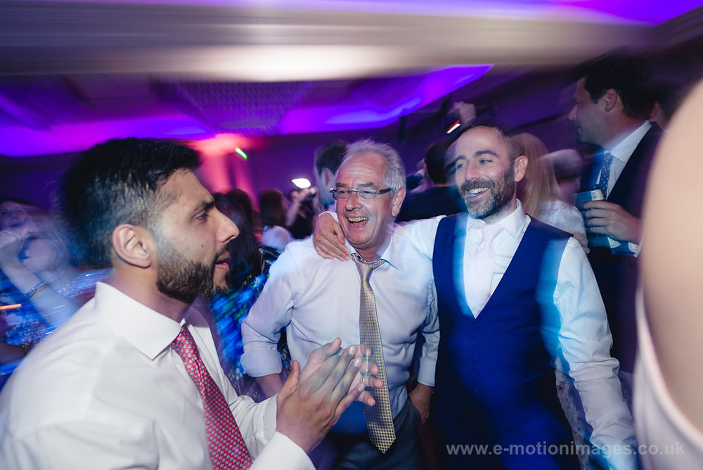 Karen_and_Nick_wedding_548_web_res.JPG