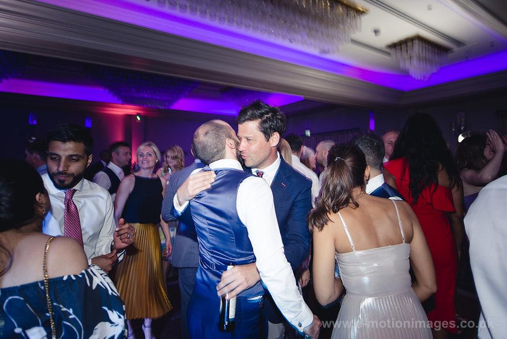 Karen_and_Nick_wedding_550_web_res.JPG