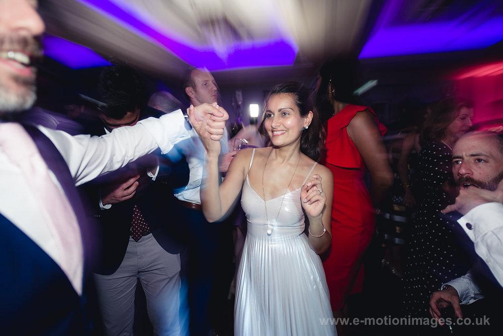 Karen_and_Nick_wedding_556_web_res.JPG