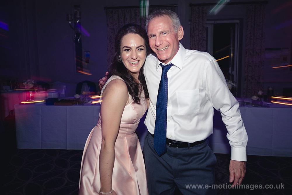 Karen_and_Nick_wedding_560_web_res.JPG