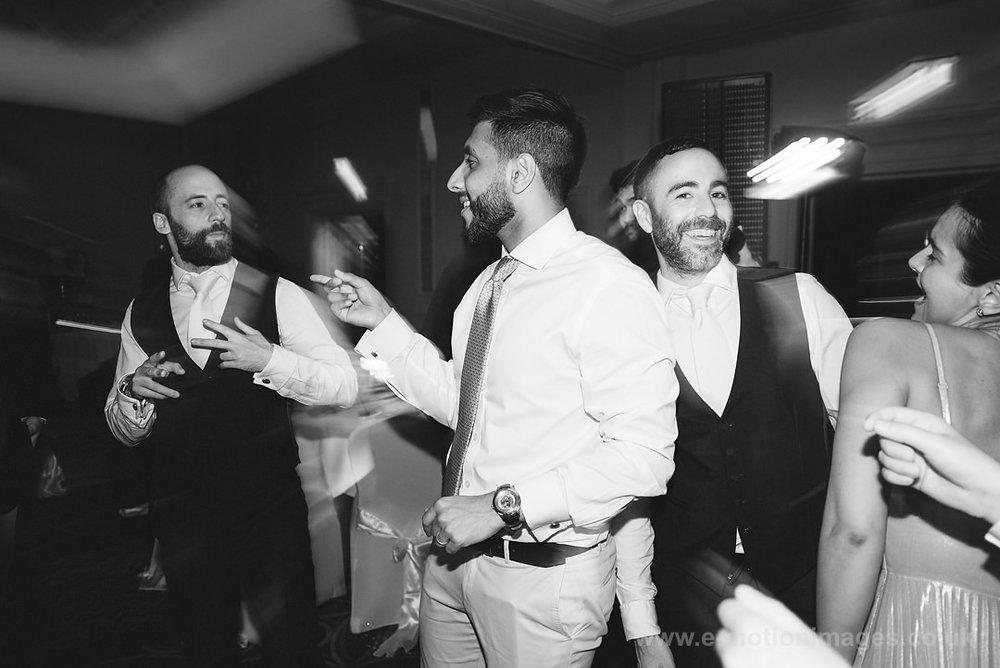 Karen_and_Nick_wedding_561_B&W_web_res.JPG