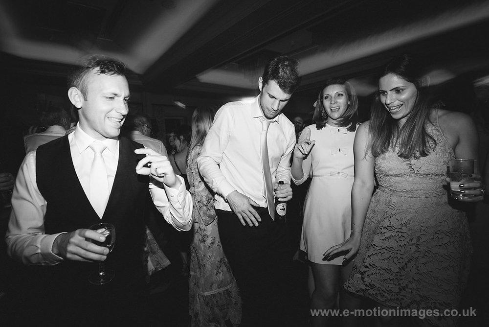 Karen_and_Nick_wedding_567_B&W_web_res.JPG