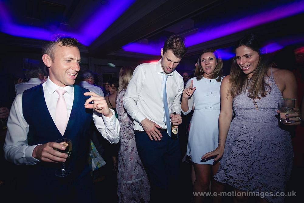 Karen_and_Nick_wedding_567_web_res.JPG