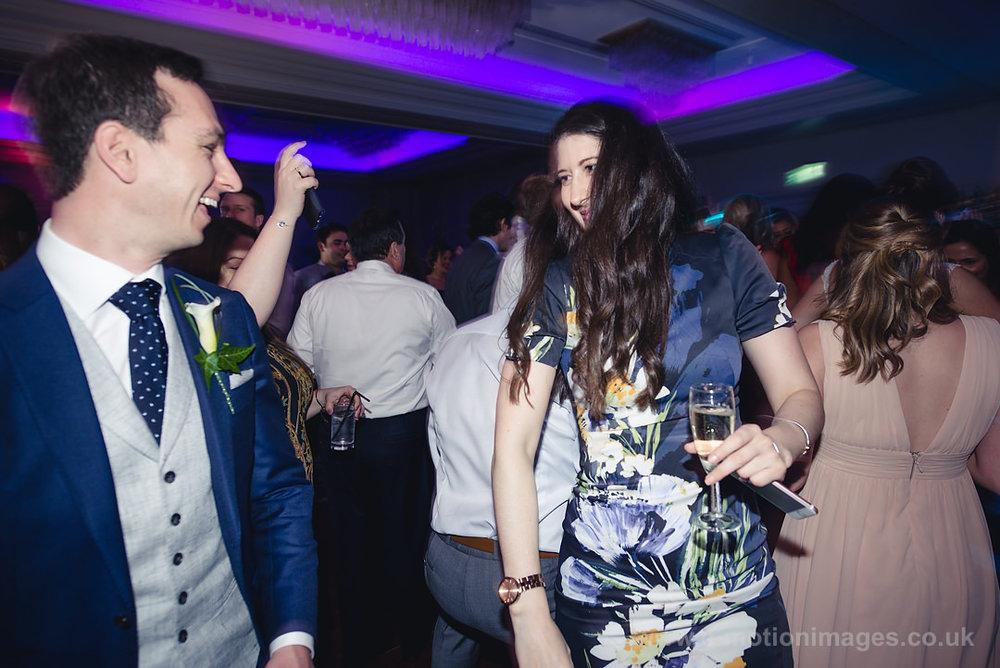 Karen_and_Nick_wedding_570_web_res.JPG