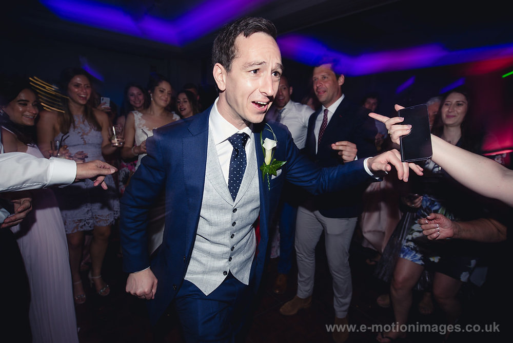 Karen_and_Nick_wedding_577_web_res.JPG