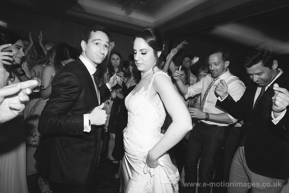 Karen_and_Nick_wedding_578_B&W_web_res.JPG