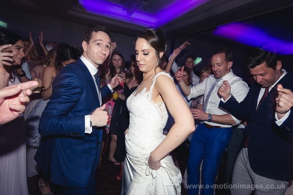 Karen_and_Nick_wedding_578_web_res.JPG