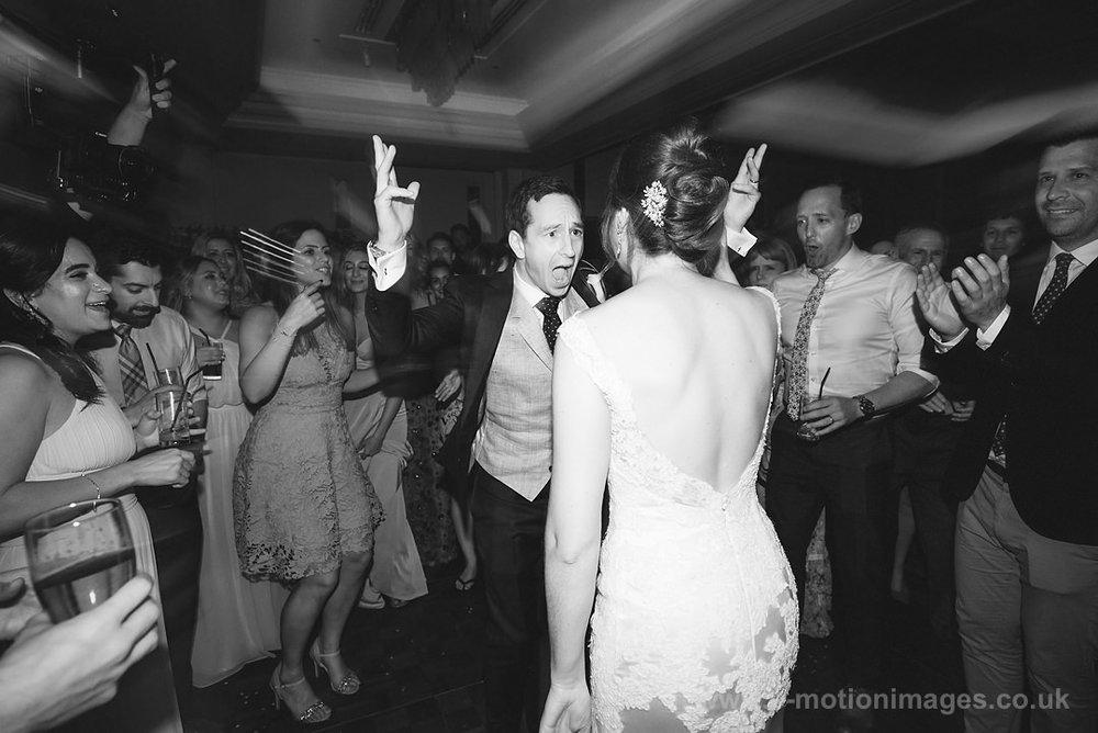 Karen_and_Nick_wedding_579_B&W_web_res.JPG