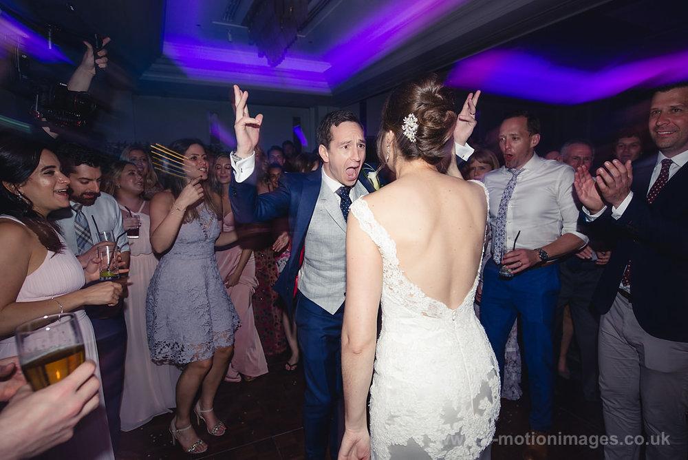 Karen_and_Nick_wedding_579_web_res.JPG
