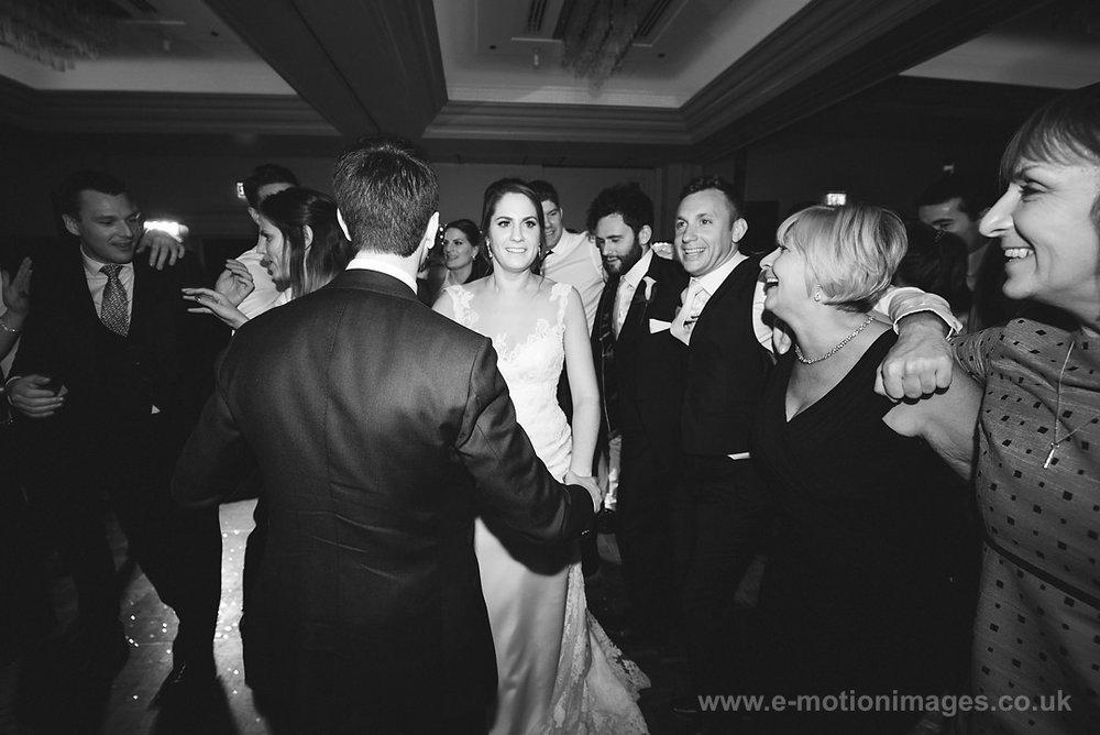 Karen_and_Nick_wedding_580_B&W_web_res.JPG