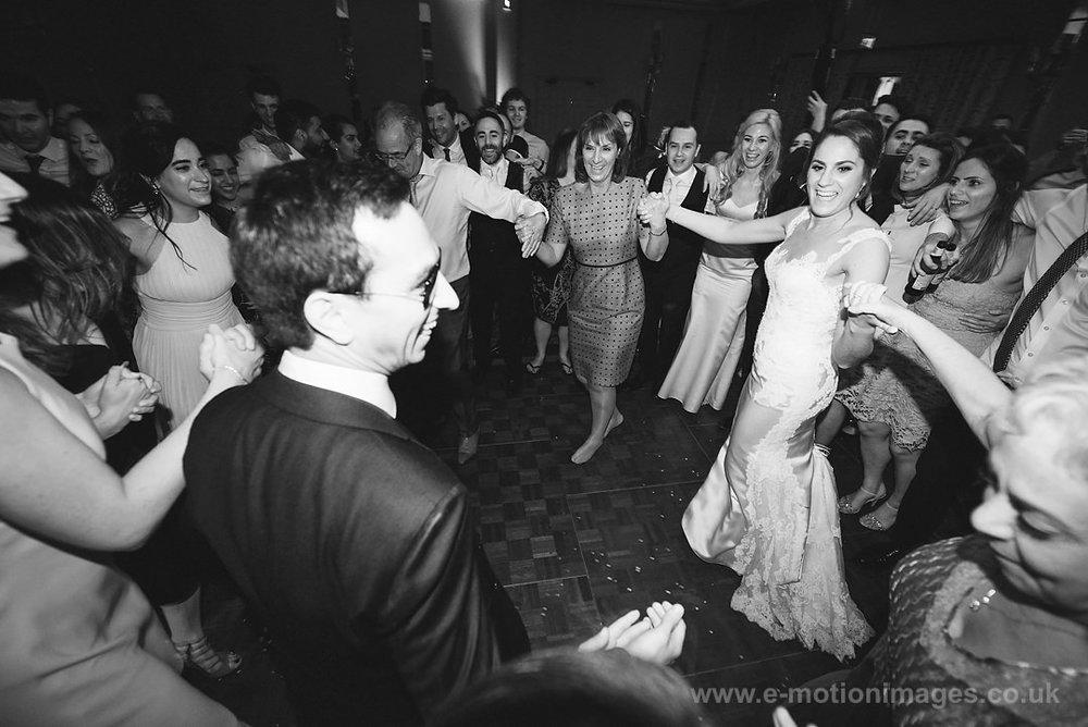 Karen_and_Nick_wedding_581_B&W_web_res.JPG