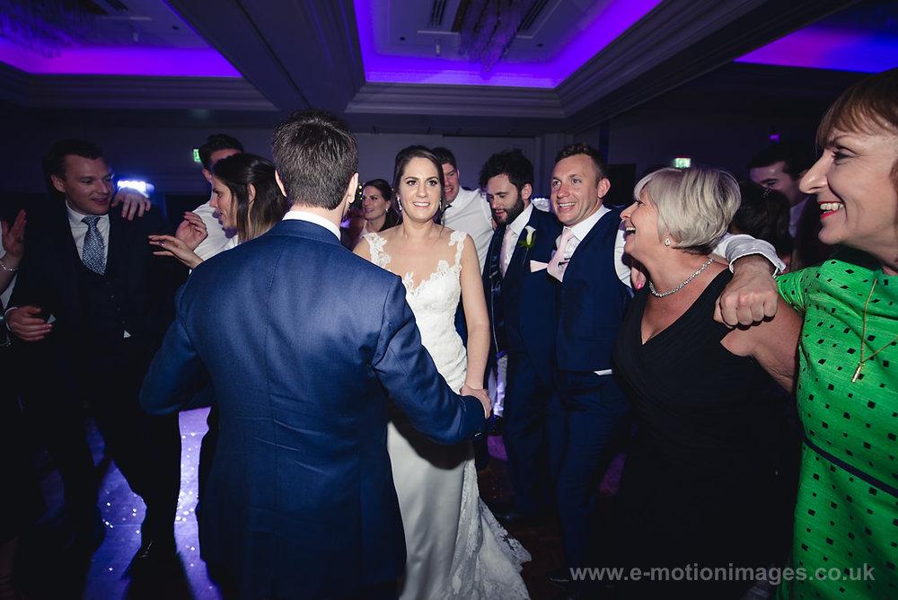 Karen_and_Nick_wedding_580_web_res.JPG