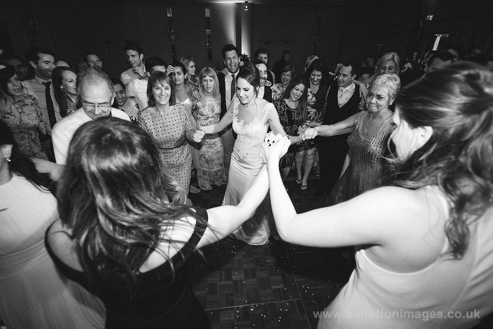 Karen_and_Nick_wedding_582_B&W_web_res.JPG