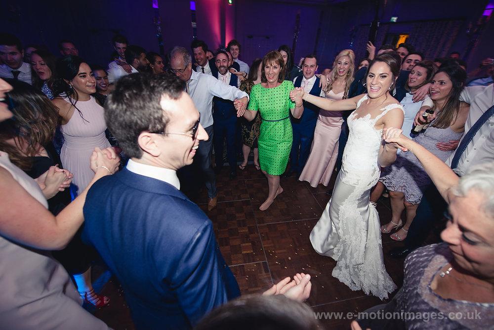 Karen_and_Nick_wedding_581_web_res.JPG