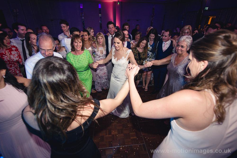 Karen_and_Nick_wedding_582_web_res.JPG
