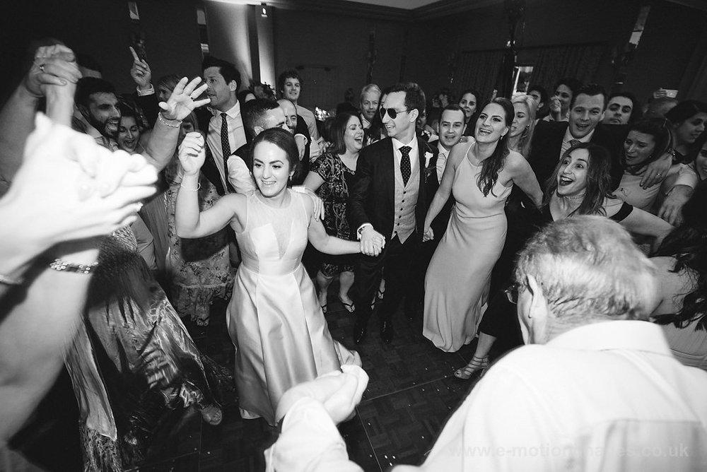 Karen_and_Nick_wedding_584_B&W_web_res.JPG