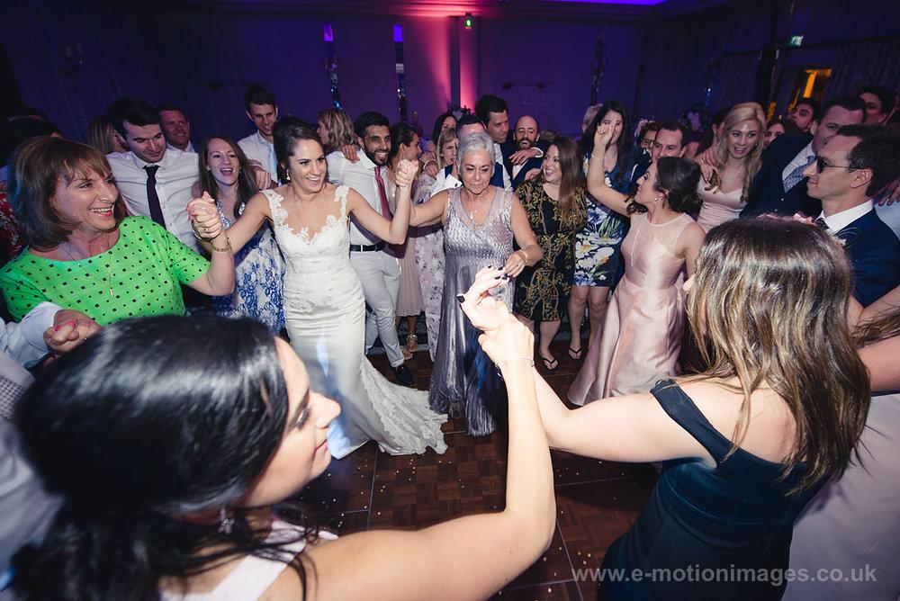 Karen_and_Nick_wedding_583_web_res.JPG