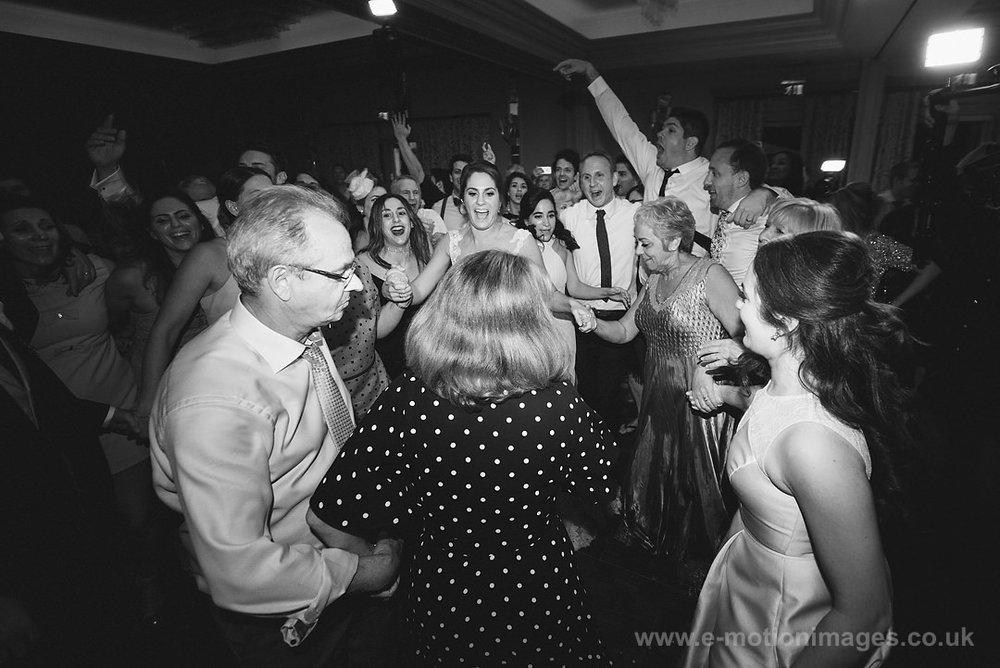 Karen_and_Nick_wedding_585_B&W_web_res.JPG