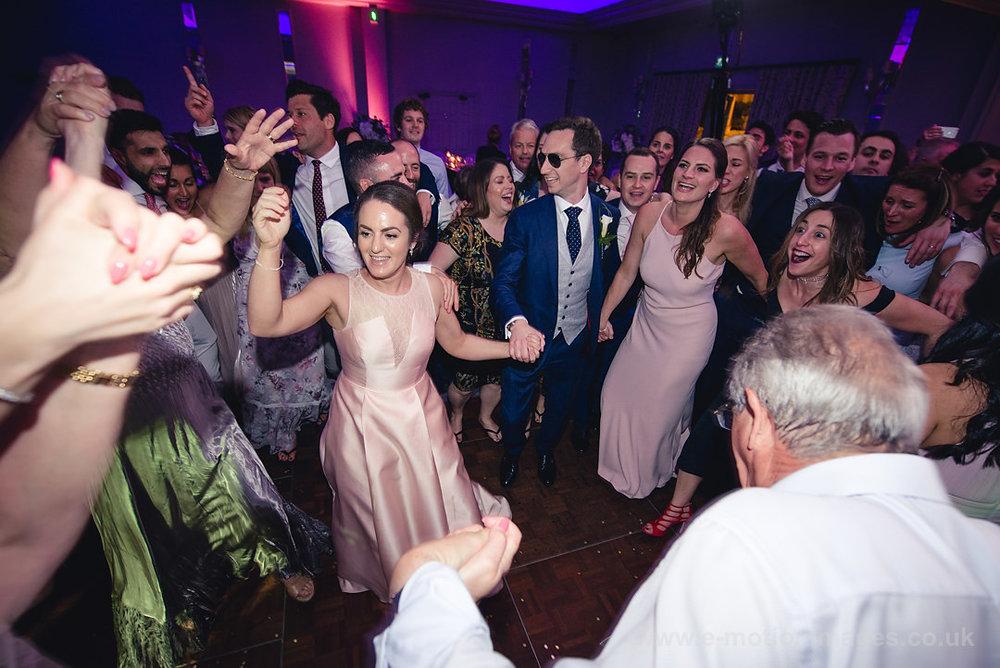 Karen_and_Nick_wedding_584_web_res.JPG