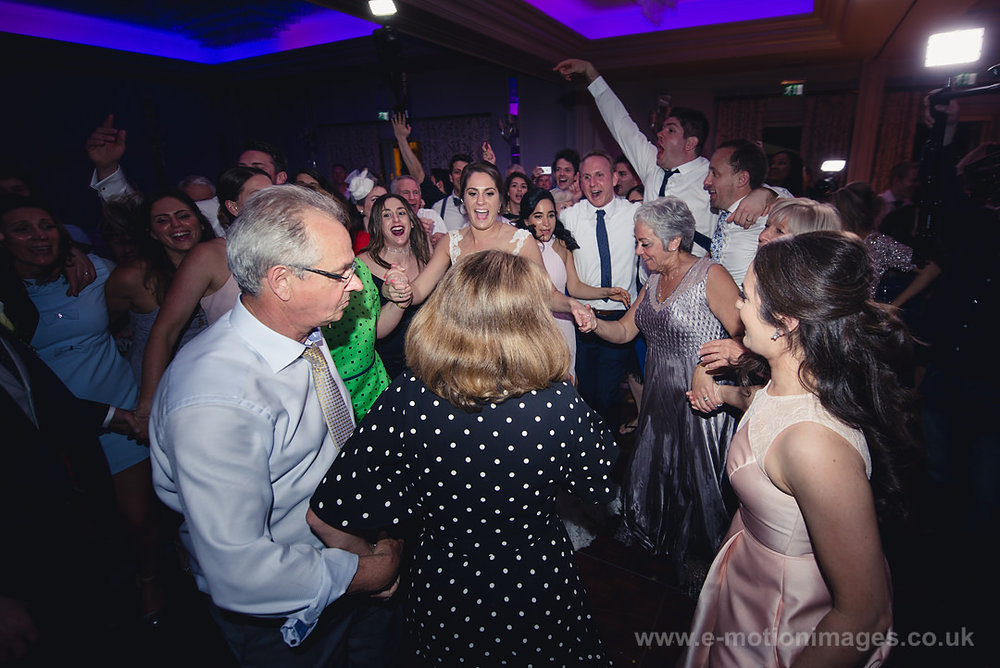 Karen_and_Nick_wedding_585_web_res.JPG