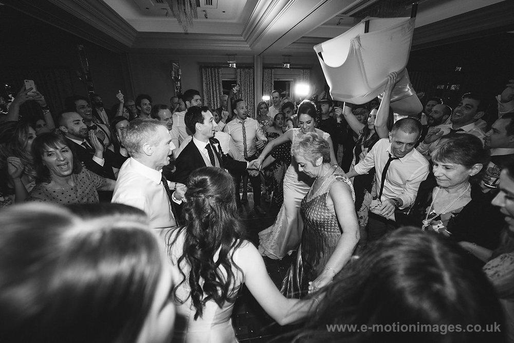 Karen_and_Nick_wedding_587_B&W_web_res.JPG