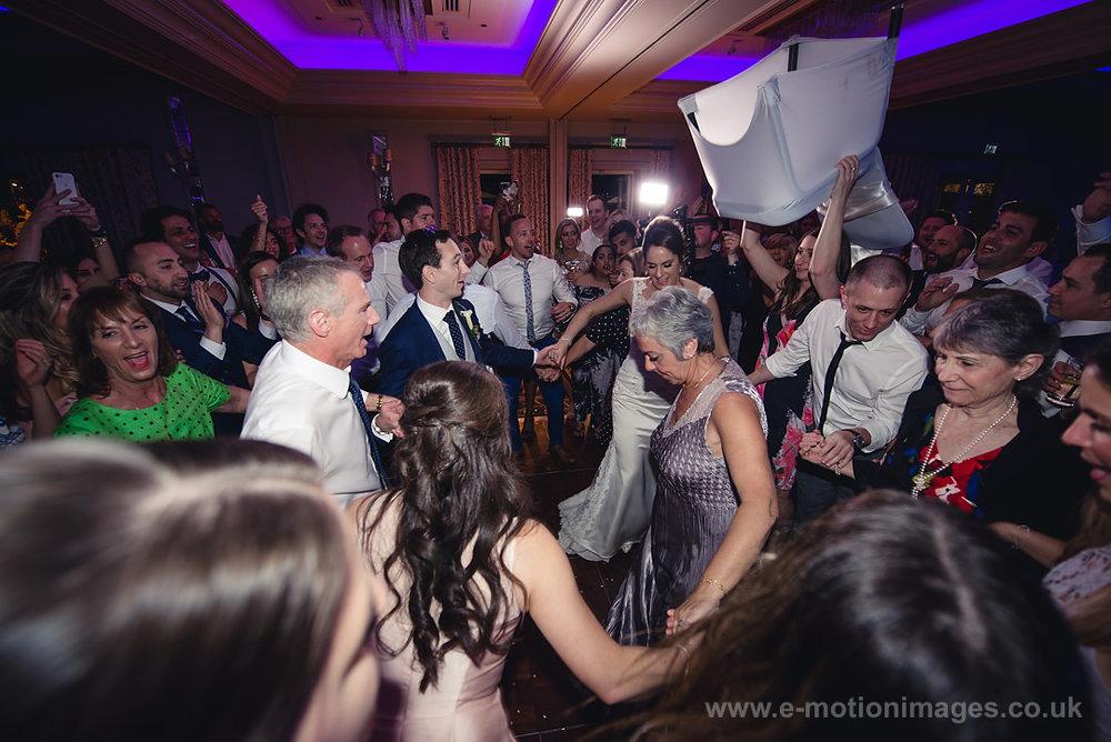Karen_and_Nick_wedding_587_web_res.JPG