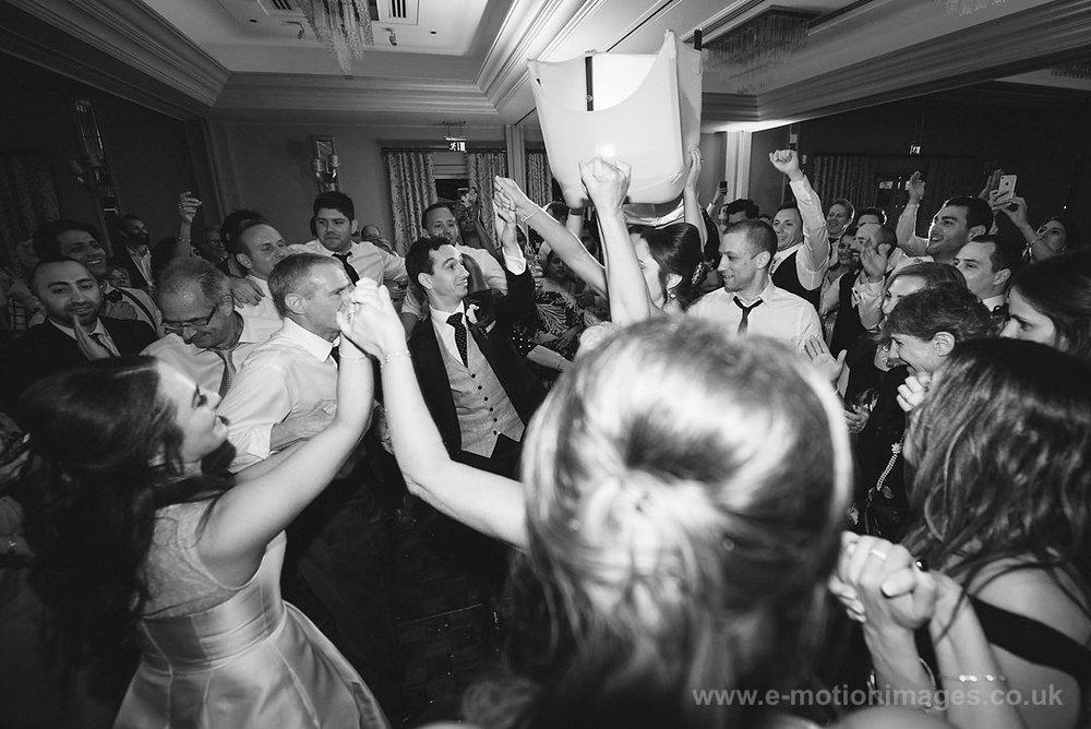 Karen_and_Nick_wedding_588_B&W_web_res.JPG