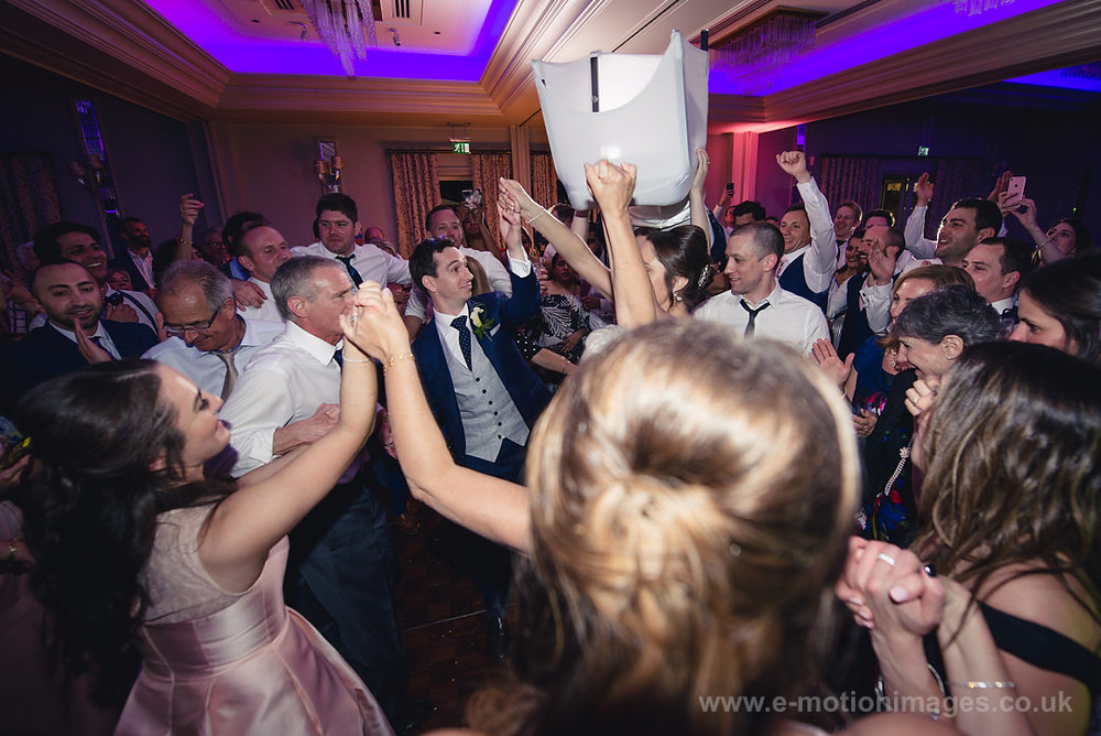 Karen_and_Nick_wedding_588_web_res.JPG