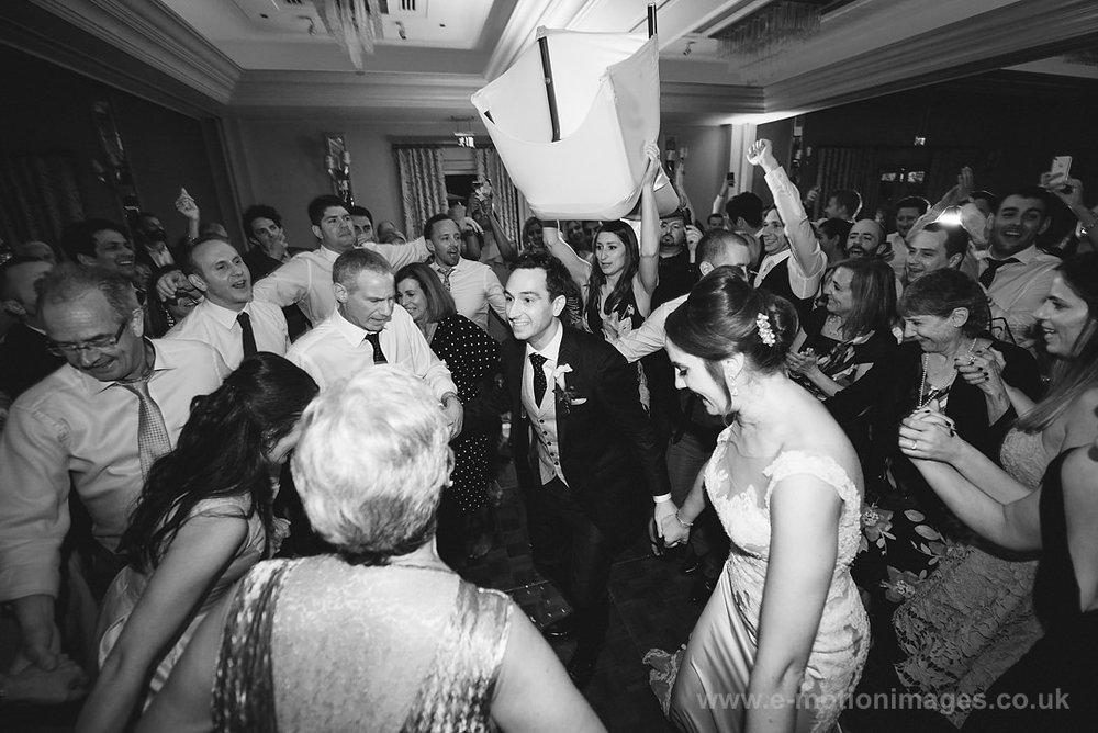 Karen_and_Nick_wedding_589_B&W_web_res.JPG