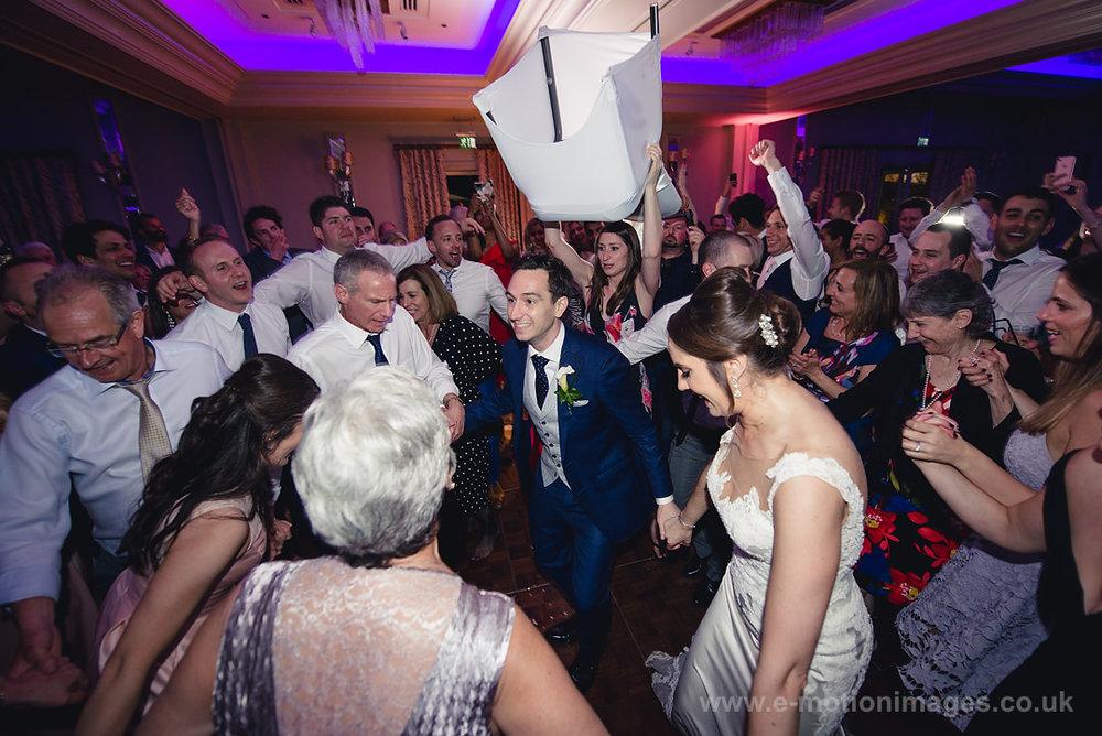Karen_and_Nick_wedding_589_web_res.JPG