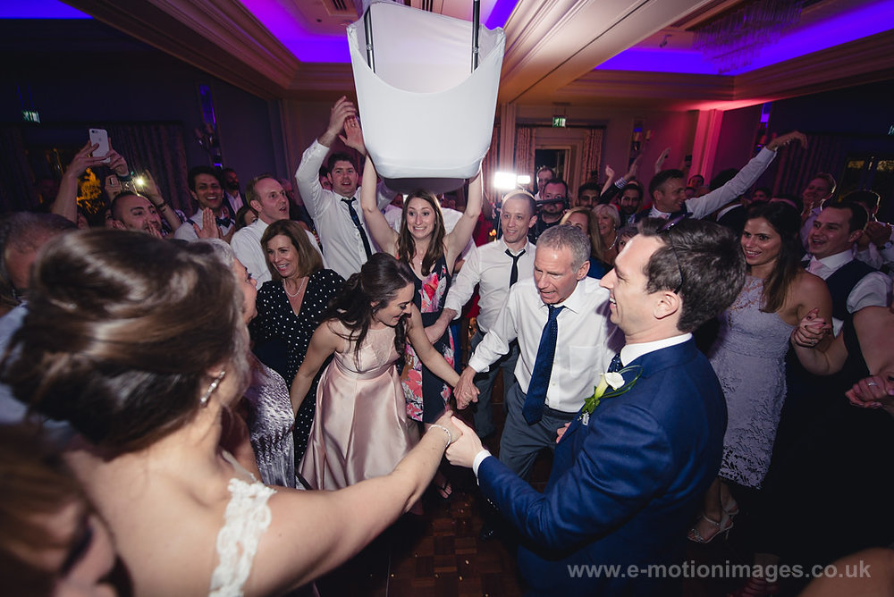 Karen_and_Nick_wedding_590_web_res.JPG