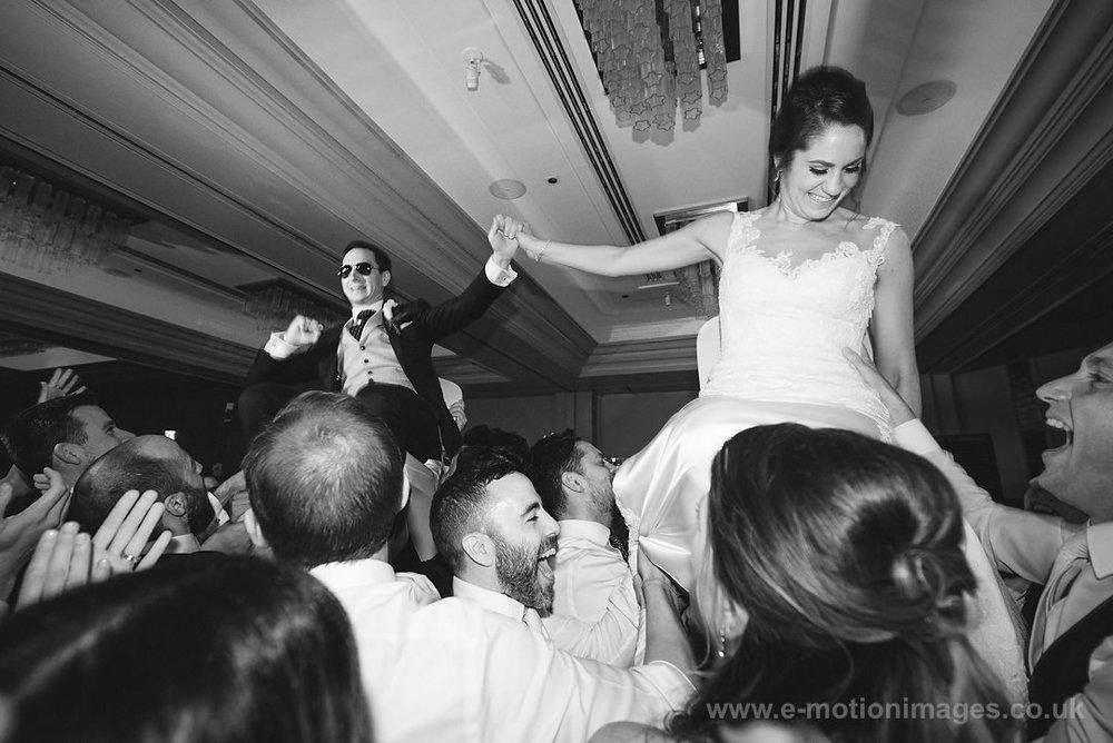 Karen_and_Nick_wedding_592_B&W_web_res.JPG