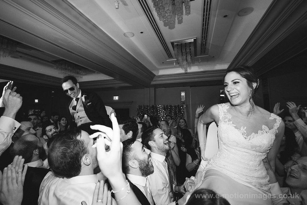 Karen_and_Nick_wedding_593_B&W_web_res.JPG