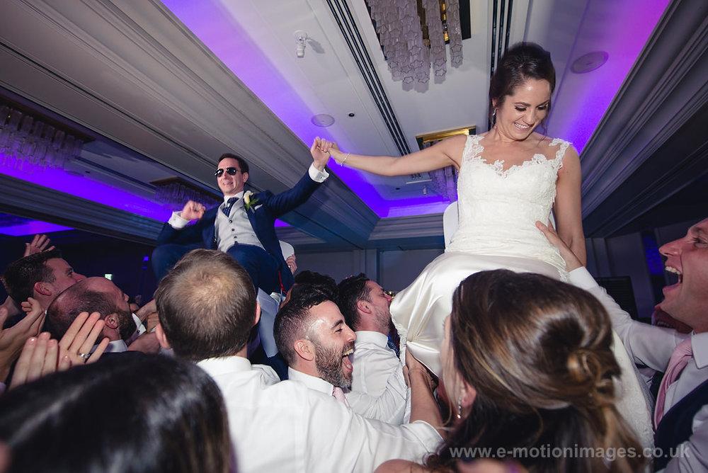 Karen_and_Nick_wedding_592_web_res.JPG