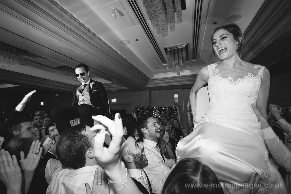 Karen_and_Nick_wedding_594_B&W_web_res.JPG