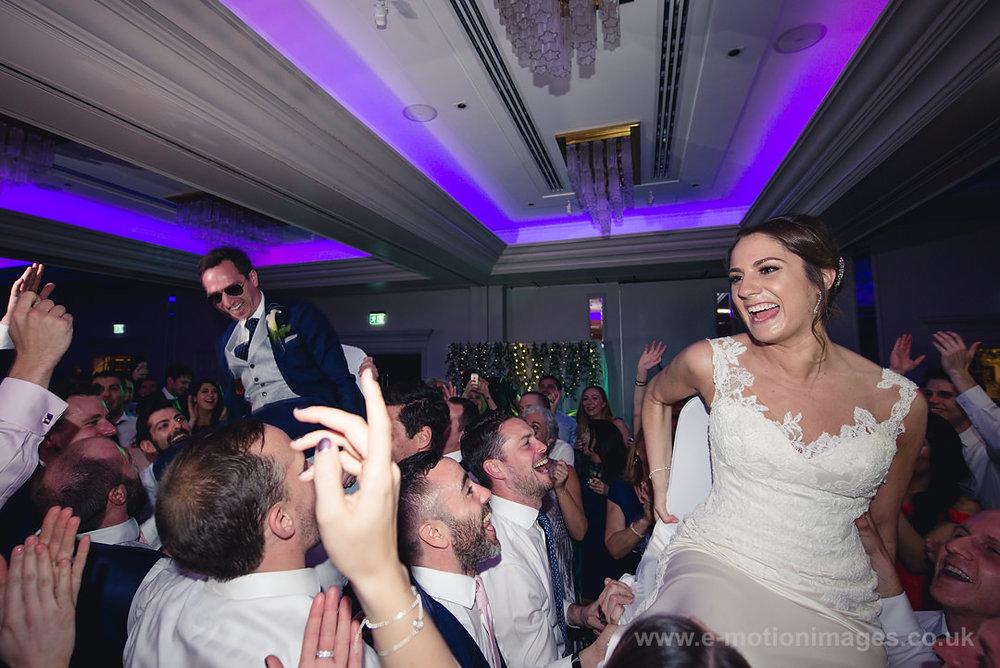 Karen_and_Nick_wedding_593_web_res.JPG