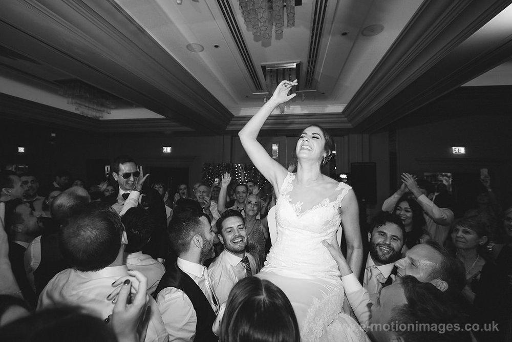 Karen_and_Nick_wedding_595_B&W_web_res.JPG