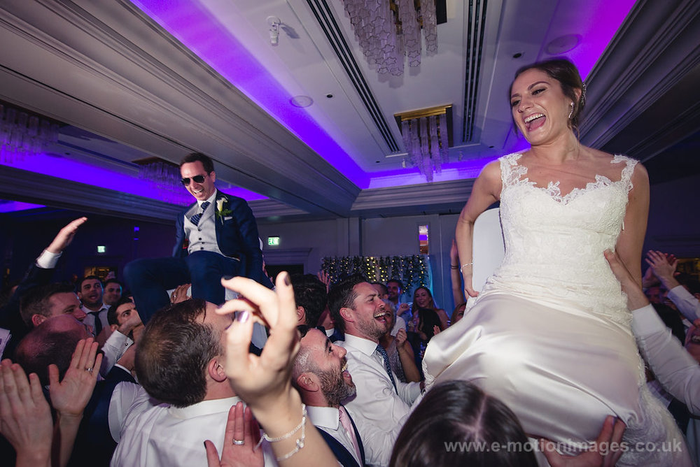 Karen_and_Nick_wedding_594_web_res.JPG