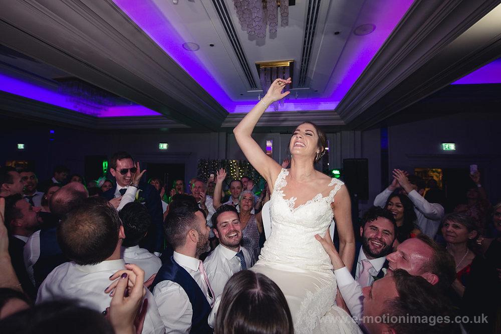 Karen_and_Nick_wedding_595_web_res.JPG