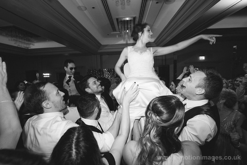 Karen_and_Nick_wedding_596_B&W_web_res.JPG