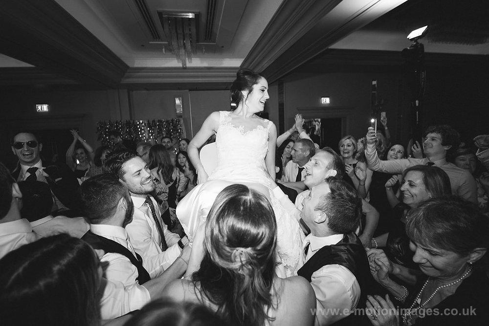 Karen_and_Nick_wedding_597_B&W_web_res.JPG