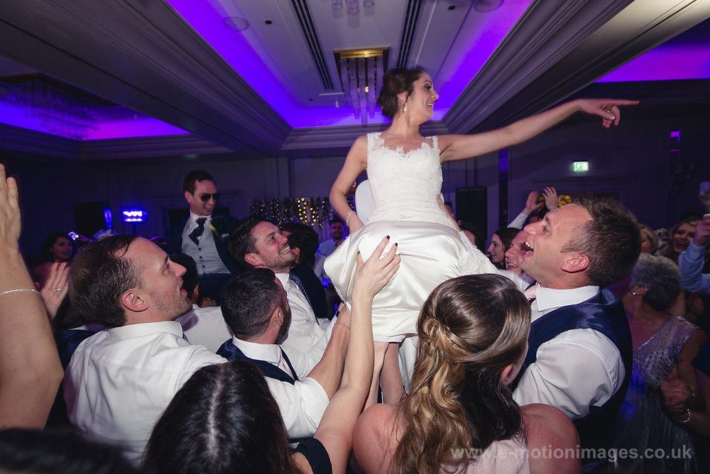 Karen_and_Nick_wedding_596_web_res.JPG