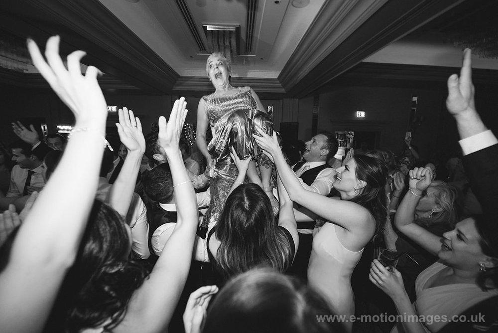 Karen_and_Nick_wedding_598_B&W_web_res.JPG