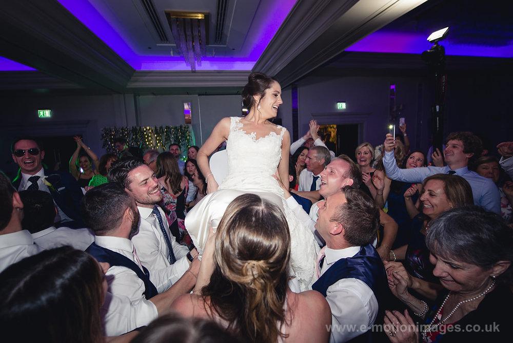Karen_and_Nick_wedding_597_web_res.JPG