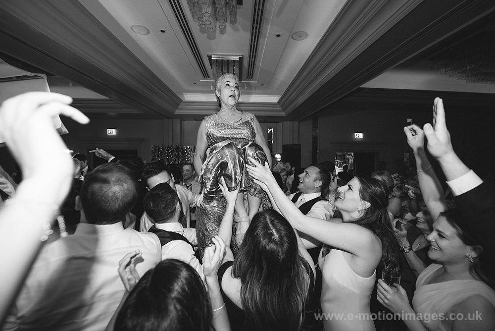Karen_and_Nick_wedding_599_B&W_web_res.JPG