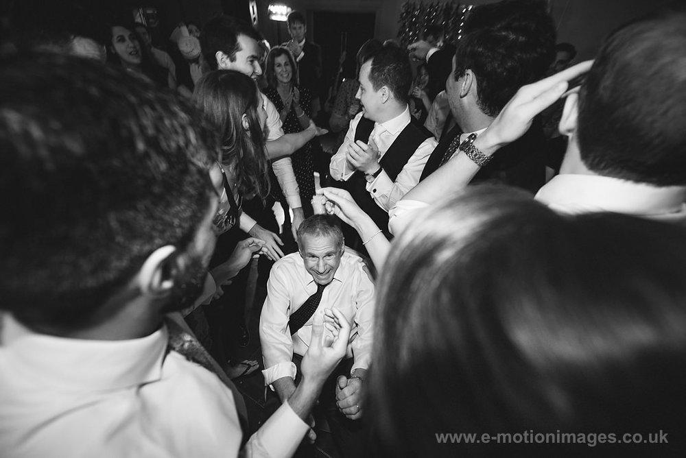 Karen_and_Nick_wedding_601_B&W_web_res.JPG