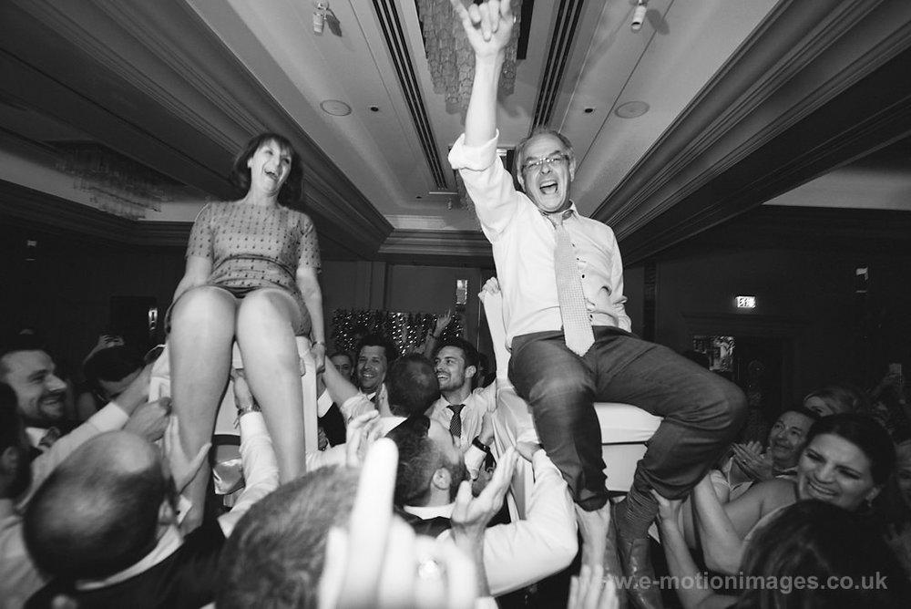 Karen_and_Nick_wedding_602_B&W_web_res.JPG