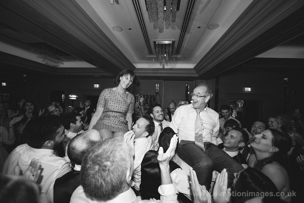 Karen_and_Nick_wedding_603_B&W_web_res.JPG