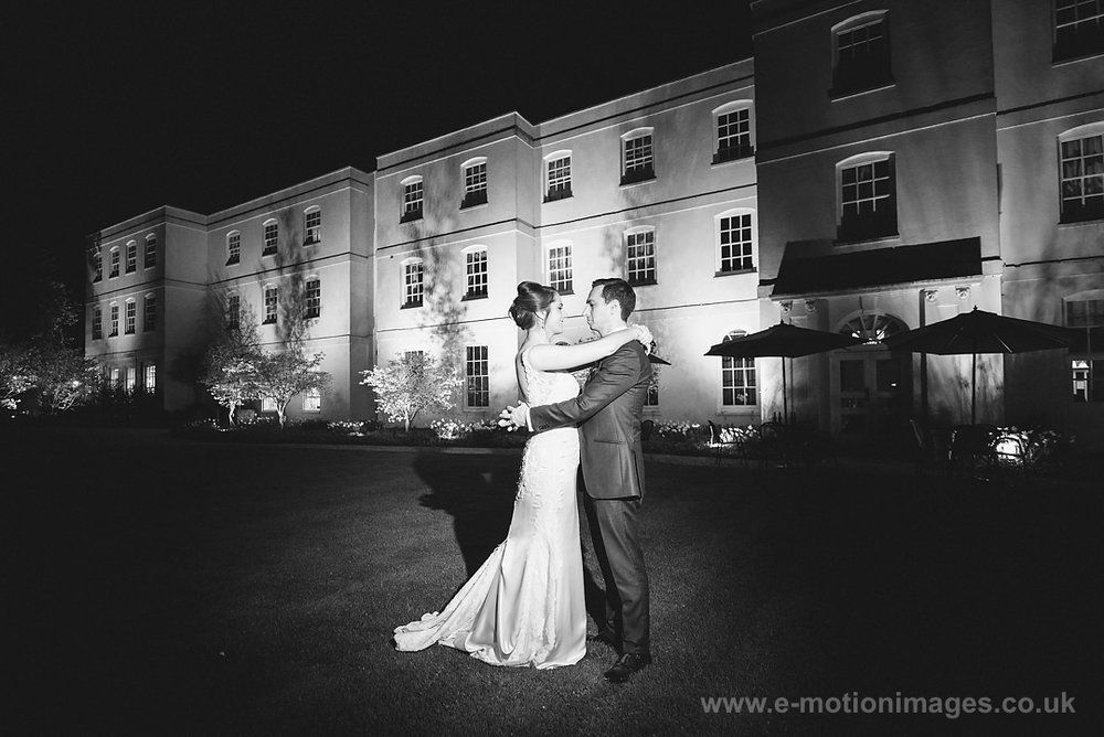 Karen_and_Nick_wedding_605_B&W_web_res.JPG