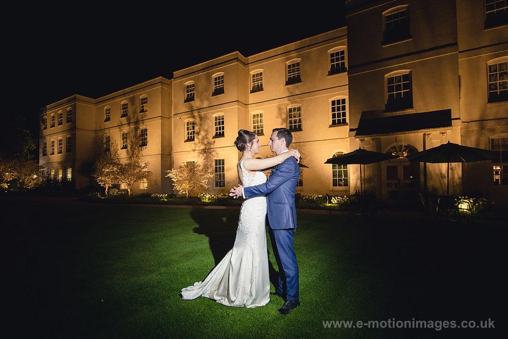 Karen_and_Nick_wedding_605_web_res.JPG